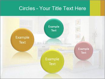0000086918 PowerPoint Template - Slide 77