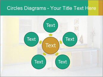 0000086918 PowerPoint Template - Slide 78