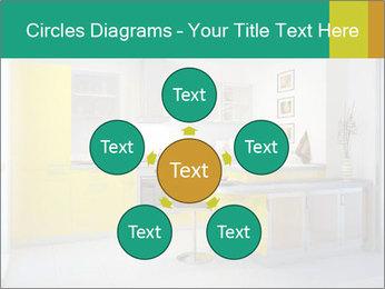 0000086918 PowerPoint Template - Slide 78