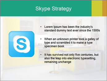 0000086918 PowerPoint Template - Slide 8