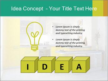 0000086918 PowerPoint Template - Slide 80