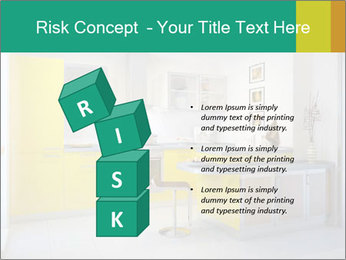 0000086918 PowerPoint Templates - Slide 81