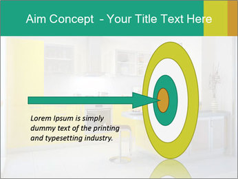 0000086918 PowerPoint Template - Slide 83