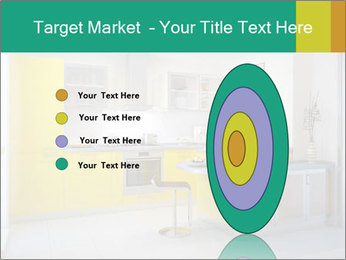 0000086918 PowerPoint Template - Slide 84