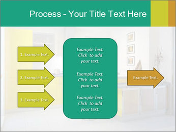 0000086918 PowerPoint Templates - Slide 85