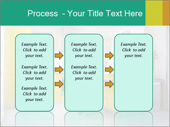0000086918 PowerPoint Templates - Slide 86