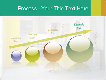 0000086918 PowerPoint Templates - Slide 87