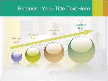 0000086918 PowerPoint Template - Slide 87