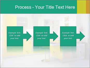 0000086918 PowerPoint Templates - Slide 88