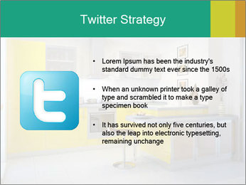 0000086918 PowerPoint Template - Slide 9