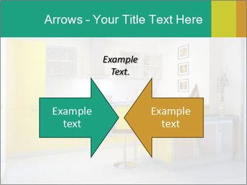 0000086918 PowerPoint Template - Slide 90