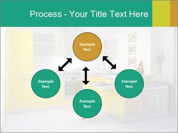 0000086918 PowerPoint Template - Slide 91