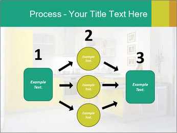 0000086918 PowerPoint Template - Slide 92