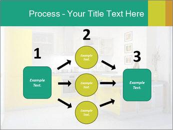 0000086918 PowerPoint Template - Slide 92