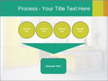 0000086918 PowerPoint Template - Slide 93