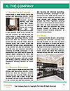 0000086918 Word Templates - Page 3