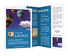 0000086919 Brochure Templates