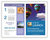 0000086919 Brochure Template