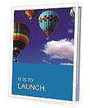 0000086919 Presentation Folder