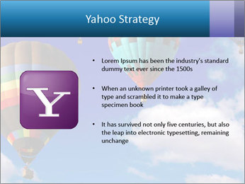 0000086919 PowerPoint Templates - Slide 11