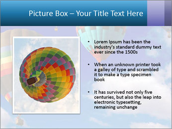 0000086919 PowerPoint Templates - Slide 13