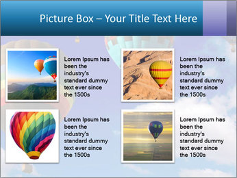 0000086919 PowerPoint Templates - Slide 14
