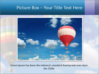 0000086919 PowerPoint Templates - Slide 15
