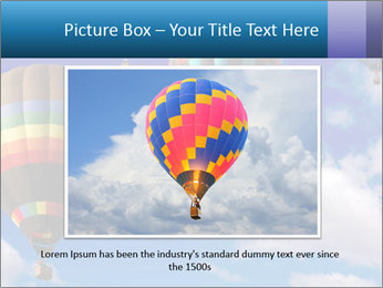 0000086919 PowerPoint Templates - Slide 16