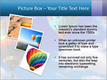 0000086919 PowerPoint Templates - Slide 17