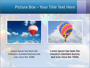 0000086919 PowerPoint Templates - Slide 18