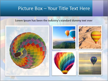 0000086919 PowerPoint Templates - Slide 19