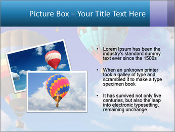 0000086919 PowerPoint Templates - Slide 20