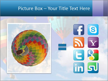 0000086919 PowerPoint Templates - Slide 21