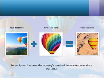 0000086919 PowerPoint Templates - Slide 22