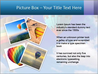 0000086919 PowerPoint Templates - Slide 23