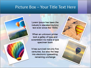 0000086919 PowerPoint Templates - Slide 24