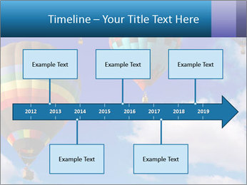 0000086919 PowerPoint Templates - Slide 28