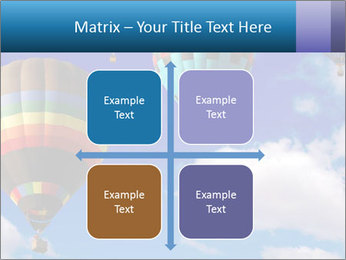 0000086919 PowerPoint Templates - Slide 37