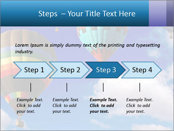0000086919 PowerPoint Templates - Slide 4