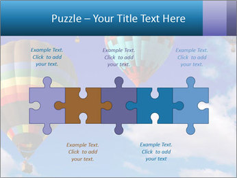 0000086919 PowerPoint Templates - Slide 41