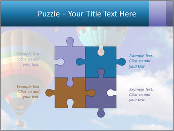 0000086919 PowerPoint Templates - Slide 43