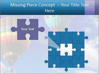 0000086919 PowerPoint Templates - Slide 45