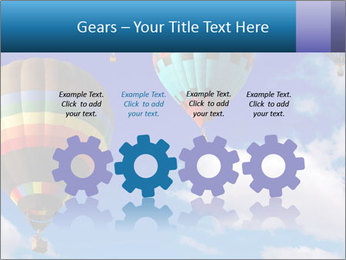 0000086919 PowerPoint Templates - Slide 48