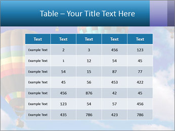 0000086919 PowerPoint Templates - Slide 55