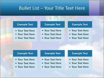 0000086919 PowerPoint Templates - Slide 56