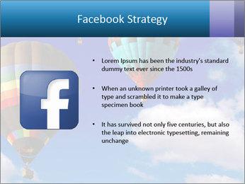 0000086919 PowerPoint Template - Slide 6