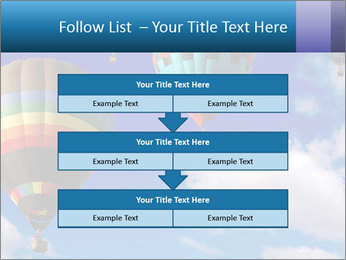 0000086919 PowerPoint Templates - Slide 60