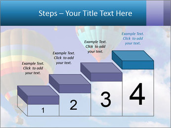 0000086919 PowerPoint Templates - Slide 64
