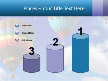 0000086919 PowerPoint Templates - Slide 65