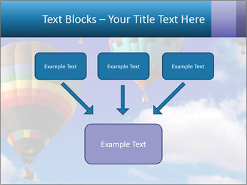 0000086919 PowerPoint Templates - Slide 70